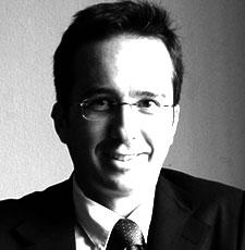 J. Ignacio Conde Ruiz