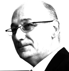 Florentino Felgueroso
