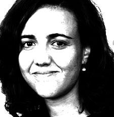 Maia Güell