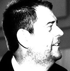 Sergi Jiménez-Martín