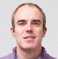 Gerard Llobet