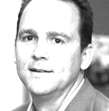 Ignacio García Pérez