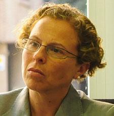 Ofelia Betancor