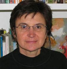 Anna Matas