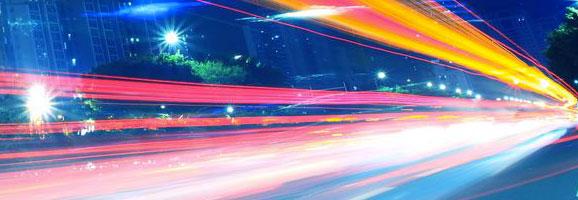 Transporte Urbano de Viajeros
