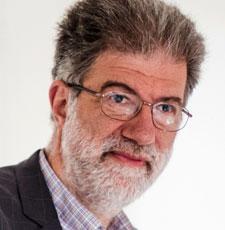 Eduardo Engel