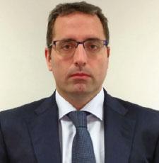 Juan Ortí