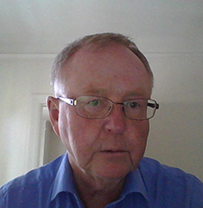Per-Olov Johansson