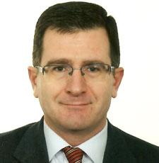 Gustavo Nombela. Foto