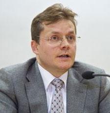 Armando Ortuño. Foto