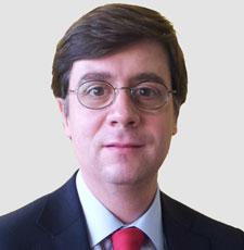 José Manuel Vassallo. Foto