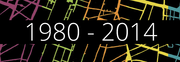 Banner 201611-RegDat 1980-2014