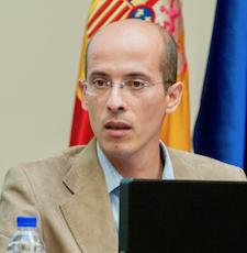 Juan Luis Jiménez